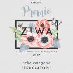 ziwa2017-premio-maquillaje
