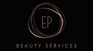 Makeup and Hair Service in Lake Como