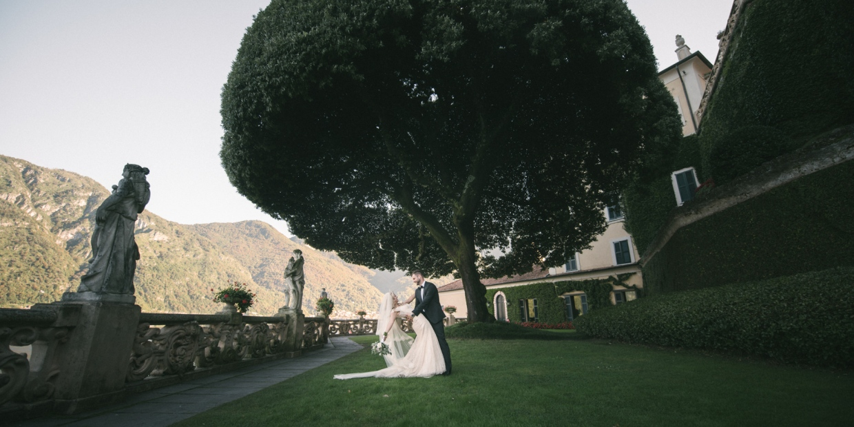 SOME of my WEDDINGS PUBLISHED ON…<br> [Click here]